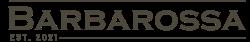 Barbarossa Bali