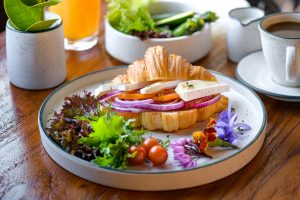 French Touch Sandwich_