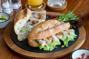 DonCorleone-Sandwich-