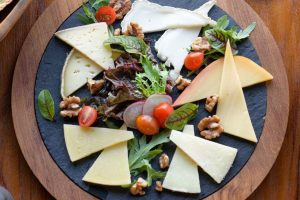 cheeseplatter-