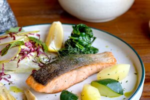 seared-salmon-